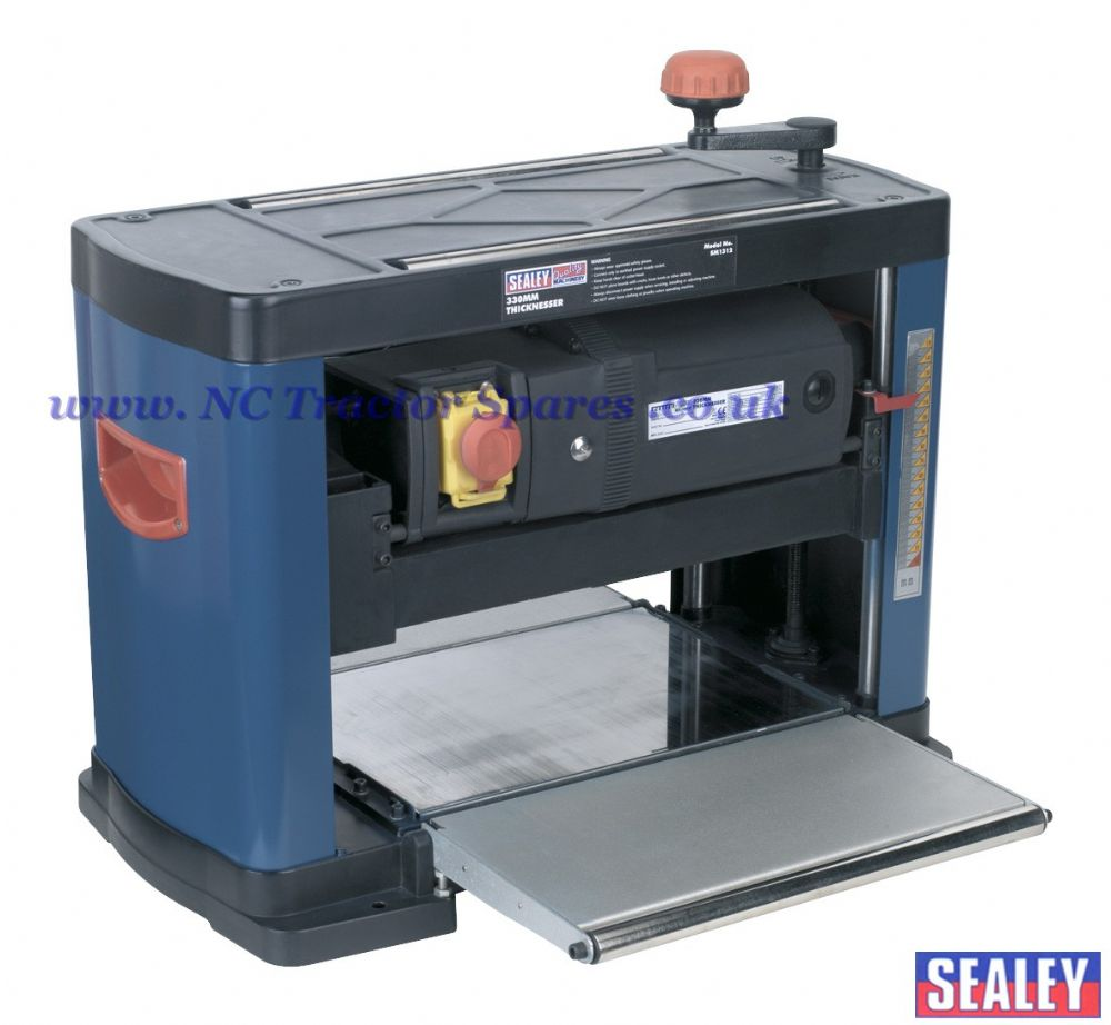 Thicknesser 330mm